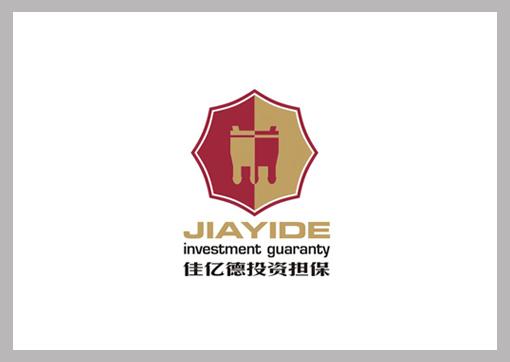 标志设计 >> 武汉唐人图坊设计策划有限公司