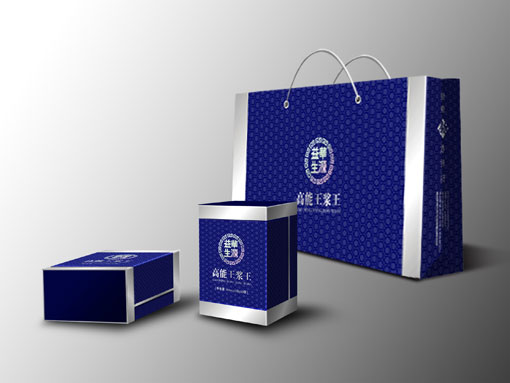 包装设计一 >> 武汉唐人图坊设计策划有限公司